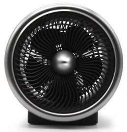 Midea Fan Heater NF20-18UR Black