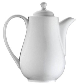Kutahya Porselen Ent Teapot 650ml