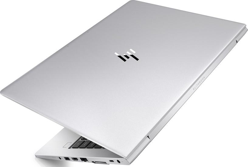 HP EliteBook 840 G5 Silver 3JX29EA#B1R