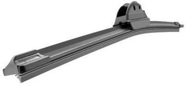 Bosch AeroEco 45cm