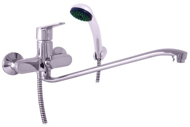 Vannisegisti long spout Victoria DVI252.5/1