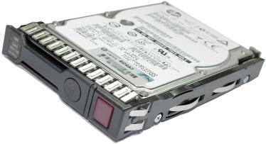 HP Enterprise SAS 300GB 10k RPM 2.5''