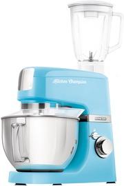 Köögikombain Sencor STM 6352 Blue