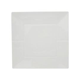 Taldrik jx225-a001-01water cube26cm