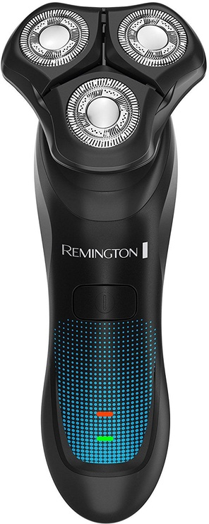 Remington HyperFlex Aqua XR1430