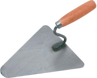 Top Tools  13A102 Brick Trowel
