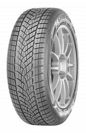 Autorehv Goodyear UltraGrip Performance SUV Gen1 275 45 R21 110V XL FP
