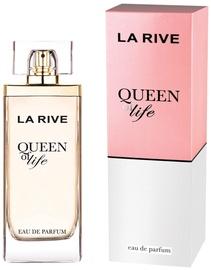 La Rive Queen Of Life 75ml EDP