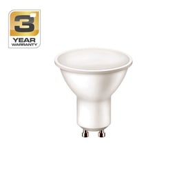 Standart MR16 6W GU10 LED Light 51346691