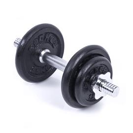 Spokey Egir 10 kg 84233