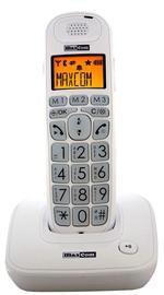 Maxcom MC 6800 White
