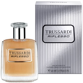 Trussardi Riflesso 50ml EDT