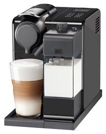Kohvimasin De'Longhi EN560.B
