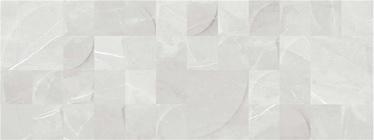 ORNAMENT TANGO MU PEARL MT 33.3X90(1.19)