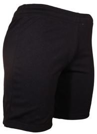 Bars Mens Football Shorts Dark Blue 24 152cm