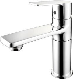 Vento Modena Ceramic Sink Faucet Chrome