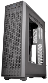 Thermaltake Core G3 CA-1G6-00T1WN-00