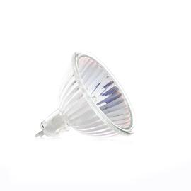 Osram Decostar 51 Titan 35W