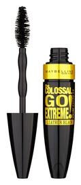 Maybelline Colossal Go Extreme Volum Mascara 9.5ml Leather Black