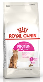 Royal Canin FHN Exigent Protein 400g