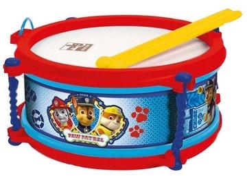 Reig Musicales Psi Patrol Drums