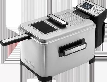 ProfiCook Deep Fat Fryer PC-FR1088