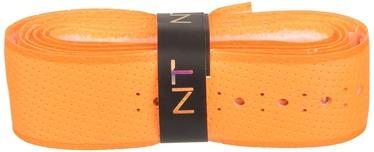 Dunlop Revolution NT Replacement Grip Orange