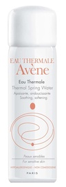 Спрей для лица Avene Thermal Spring Water Spray, 150 мл
