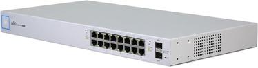 Ubiquiti PoE Switch US-16-150W