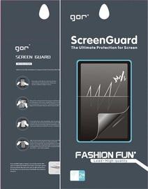Fotocom Tempered Glass Screen Protector For Panasonic LX100