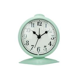 SN Table Quartz Watch 11x6x9.7cm Green