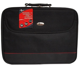 Art Bag AB-64 For Notebook 15.6''