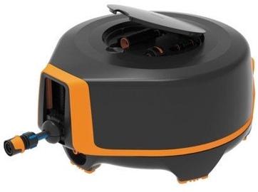 Fiskars Automatic Waterwheel XL