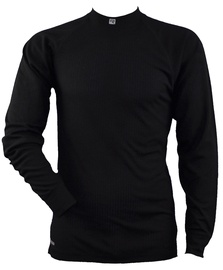 Rucanor Thermo Shirt 29308 20 XL Black
