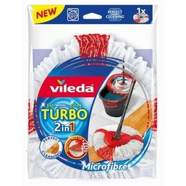 Ткань для швабры Vileda VILE19518