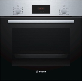 Духовой шкаф Bosch HBF114BS1