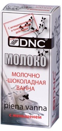 DNC Milk Bath With Ginseng 70g