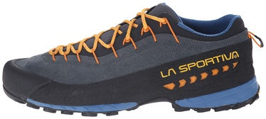 La Sportiva TX4 Blue Papaya 45.5