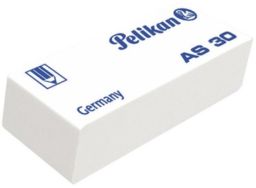 Pelikan AS30 Eraser 606087