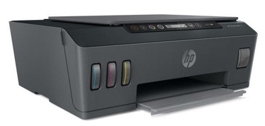 HP Smart Tank 515 All In One