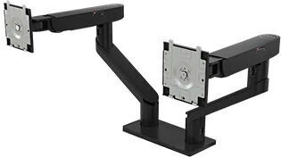 Dell Dual Monitor Arm MDA20