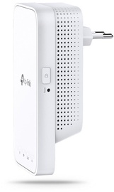 Signaalivõimendi TP-Link RE300 AC1200 Mesh