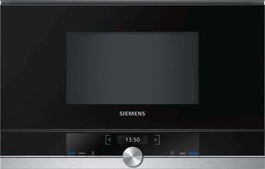 Siemens iQ700 BF634RGS1
