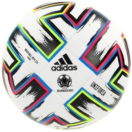 Adidas Uniforia League XMS Ball FH7376 Size 4
