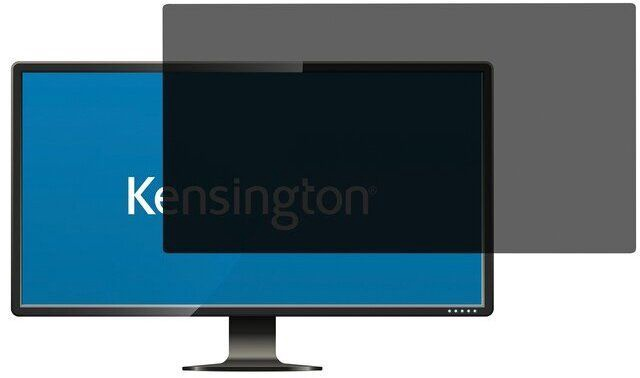 "Kensington Privacy Filter 22"" 16:9 626484"