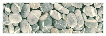 Kleepkile Stones 10193 45 cm
