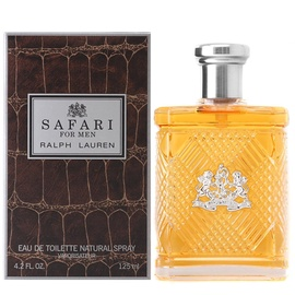 Ralph Lauren Safari 125ml EDT