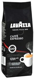 Kohvioad Lavazza Caffe Espresso, 0.25 kg