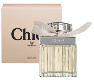 Parfüümvesi Chloe Chloé 50ml EDP