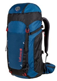 Lafuma Access 40 Black Blue
